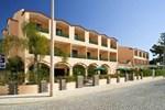 Отель Casablanca Inn