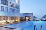 Отель Maqna Hotel by Prasanthi