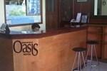 Отель Gorontalo Oasis Hotel