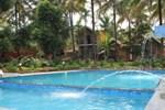 Отель Stay Simple Raj Gardenia