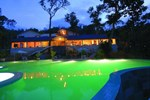 Отель The Windflower Resort & Spa, Coorg