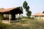 Отель Salvan Resort
