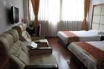 Отель Deshidun Hotel Cheng Du