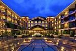 Qionghai Bay Paxton Vacances Hotel