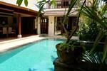 Гостевой дом Bumi Ayu Villa