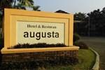 Hotel Augusta Pelabuhan Ratu