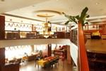 Отель Orient Sunseed Hotel Fuyong Shenzhen