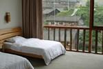 Отель Zhen Chen Resort