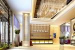 Отель Zong Heng Hotel