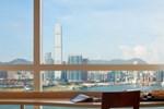 Отель Ibis Hong Kong Central & Sheung Wan
