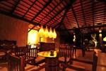 Отель Cinnamon Wild Yala