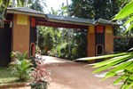 Отель Soba Lanka Holiday Resort