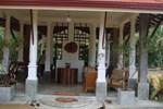 Мини-отель Riverside Cabanas