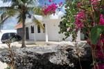 Гостевой дом Guest House Villa la Isla B&B