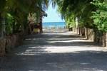 Апартаменты Residence Playa Ballenas