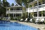Отель The Beachcomber at Las Canas