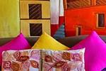 Отель Hotel Chocolate