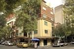 Отель Maria Condesa H&S
