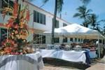 Отель Hotel Puerto Cangrejo