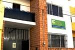 Отель Hostel El Virrey
