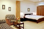Отель Hotel Shree Vilas