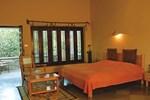 Отель Hotel Aranyawas