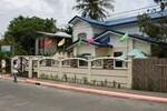 Отель Donsol Aguluz Homestay