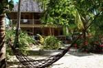 Отель Hippocampus Beach Resort