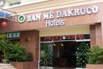 Ban Me Dakruco Hotel