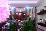 Отель Meson del Portal