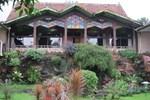 Отель Ardi Kencana Resort Cottage