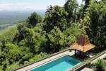 Вилла Villa Borobudur