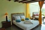 Гостевой дом Raffles Holiday Hotel Yogyakarta