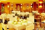 Отель Nyiur Resort Hotel