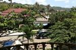 Гостевой дом Penginapan Arita