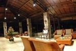 Отель Finna Golf & Country Club Resort