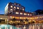Отель Royal Senyiur Hotel