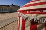 Kyriad Prestige Deauville – Trouville Centre
