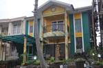Апартаменты Diva Karapan Villa