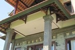 Гостевой дом Tanto Villa