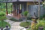 Гостевой дом Khrisna Homestay
