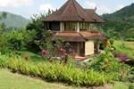 Гостевой дом Nirarta