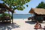 Отель Island View Bar & Bungalow