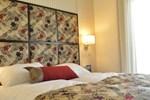 Апартаменты Shamai Suites Jerusalem