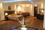 Отель Drachim Guest House