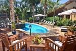 Отель Out of Africa Resort