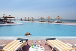 Отель Swiss Inn Resort El Arish