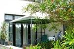 Bahga Palace 5 Residential Apartments