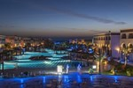 Отель Sentido Mamlouk Palace Resort & Spa