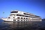 Jaz Regency Cruise - Luxor- Aswan - 07 nights Each Wednesday
